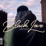 "VIDEO: Sarkodie – Road to ""Black Love"" Album"