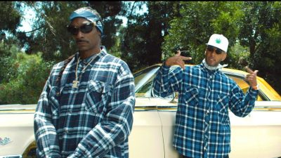VIDEO: Snoop Dogg - Countdown Ft. Swizz Beatz Mp4 Download
