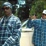 VIDEO: Snoop Dogg – Countdown Ft. Swizz Beatz
