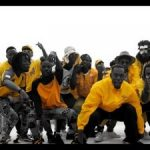 VIDEO: Tulenkey Ft. $pacely – Little Soldiers (Tsooboi)