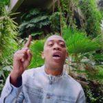 VIDEO: Wiley – My One ft. Tory Lanez, Kranium, Dappy