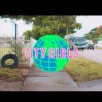 VIDEO: YNW Melly – City Girls