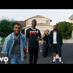 VIDEO: Young Dolph Ft. Key Glock – Baby Joker