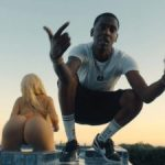 VIDEO: Young Dolph Ft. Key Glock – Ill