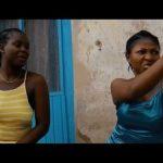 Yaa Jackson – Omo Beka Ft. Kobby Oxy (Audio + Video)