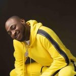 Davido Officially Congratulate Wizkid, Burna Boy, Mr Eazi & Others For Getting Featured On Beyonce's New Album