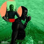 B4bonah – 4 U Ft. Ivy Sole