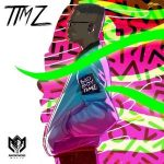 Bad Boy Timz – Number One (1)
