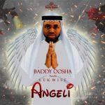 Baddy Oosha Ft. Lekwise – Angeli