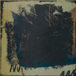 Brymo – AAA EP (Full Album)