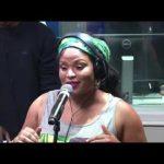 Bucie Ft. Kwesta – Thandolwethu (Unplugged Version)