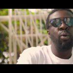 ChindoMan Ft. JCB & Baraka The Prince – Subira (Audio + Video)