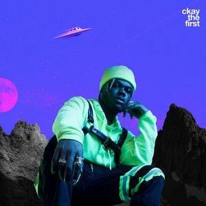Ckay - Love Nwantinti Mp3 Audio Download