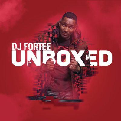 DJ Fortee - Freedom Ft. Brenden Praise Mp3 Audio Download