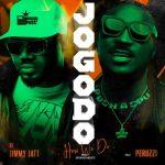 DJ Jimmy Jatt – Jogodo (How We Do) Ft. Peruzzi