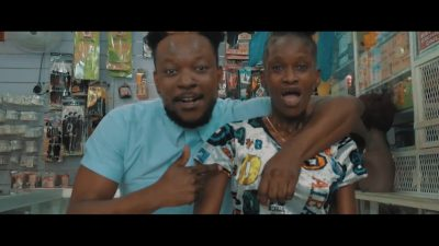 Ganggoolie Ft. Candy - WOW (Audio + Video) Mp3 Mp4 Download