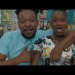 Ganggoolie Ft. Candy – WOW (Audio + Video)