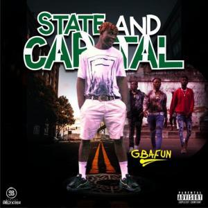 Gbafun - State And Capital Mp3 Audio Download