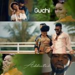Guchi Ft. Broda Shaggi – Addicted (Audio + Video)