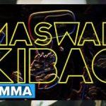 JuaCali – Maswali Kibao (Audio + Video)