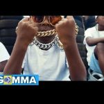 Juala Superboy – Faya (Audio + Video)