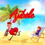 LYRICS; Ajibole – Jumabee