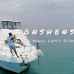 Konshens – Dancehall Love Story (Audio + Video)