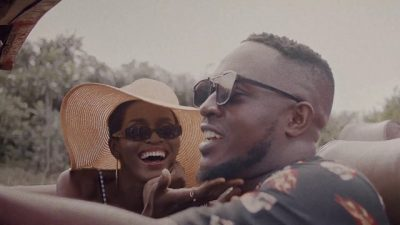 M.I Abaga – Playlist Ft. Nonso Amadi (Audio + Video)
