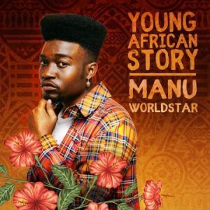 Manu Worldstar - Nalingi Mp3 Audio Download