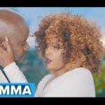 Mbwira – Marina Ft. Kidum (Audio + Video)