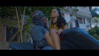 Mkali Wenu - Figternal Ft. Dragon & Lily Jay Nayaona (Audio + Video) Mp3 Mp4 Download