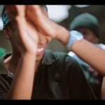 Nacha – Mnachanganya (Audio + Video)