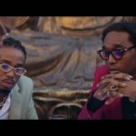 VIDEO: Quality Control Ft. Migos – Frosted Flakes