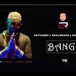 Rj The DJ Ft. Rayvanny, Chin Bees & Khaligraph Jones – Bang