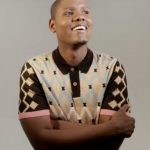 Samthing Soweto – Akulaleki Ft. DJ Maphorisa, Kabza De Small & Shasha