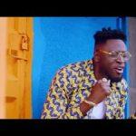 Slim Brown ft. Harry B – ZAMO (Audio + Video)