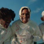 VIDEO: A$AP Rocky – Babushka Boi