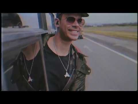 VIDEO: Afrojack - Bass Is Kicking Mp4 Download