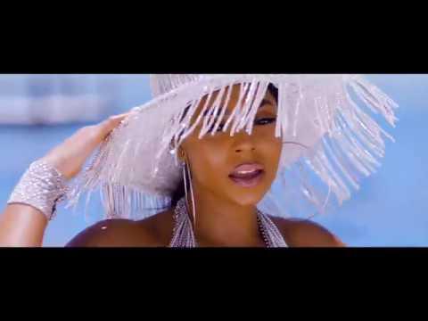 VIDEO: Ashanti Ft. Afro B - Pretty Little Thing Mp4 Download