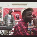 VIDEO: B4Bonah – Sofaya