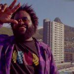 VIDEO: Bas – Sanufa