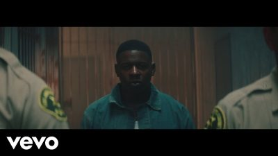 VIDEO: Blac Youngsta - Court Tomorrow Mp4 Download