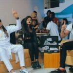 VIDEO: Jay Fashion – Ikuwago Ft. Flavour