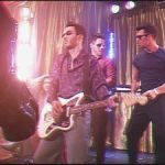 VIDEO: Jonas Brothers – Only Human