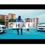 VIDEO: Kwesi Slay Ft. Kwesi Arthur, Medikal, Kofi Mole, DJ Mic Smith – Seven (Remix)