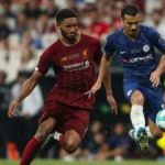 VIDEO: Liverpool Vs Chelsea 2-2 (5-4 Penalty) Super Cup 2019 Goals Highlights