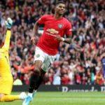 VIDEO: Manchester United Vs Chelsea 4-0 EPL 2019 Goals Highlight
