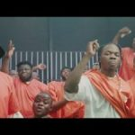 VIDEO: Naira Marley – Soapy (Official Video)
