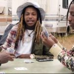 VIDEO: Nef The Pharaoh – Beat That Vest Up ft. Shootergang Kony