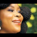 VIDEO: Omawumi – For My Baby